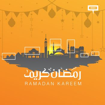 Is your OOH strategy ready for Ramadan?