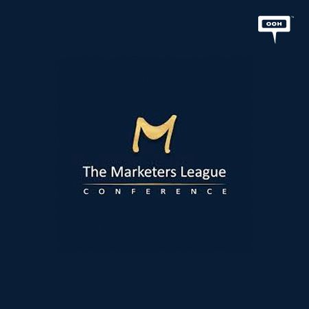 Top Marketing event The Marketers League launches third conference